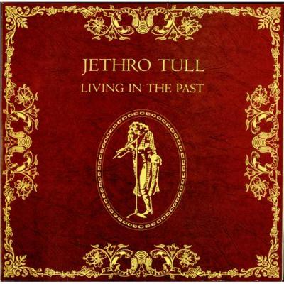 Jethro+Tull+Living+In+The+Past+ +Blue+Labe+417563